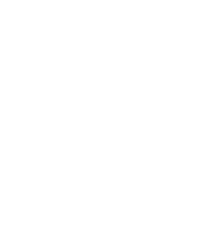 Logo Uni Sushi