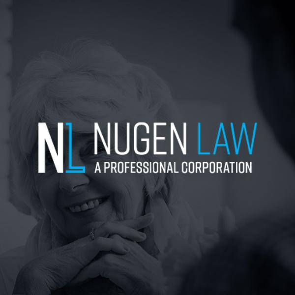 Nugen Law